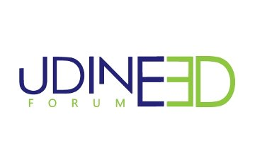 Odoproject al 3D Forum